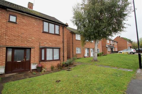 2 bedroom semi-detached house for sale - Remembrance Road, Willenhall, Coventry, CV3 3DD