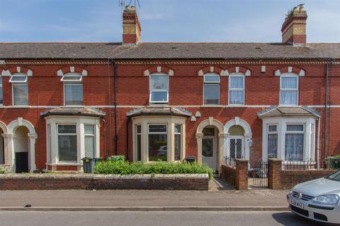 3 bedroom duplex to rent - Cambridge Street, Grangetown