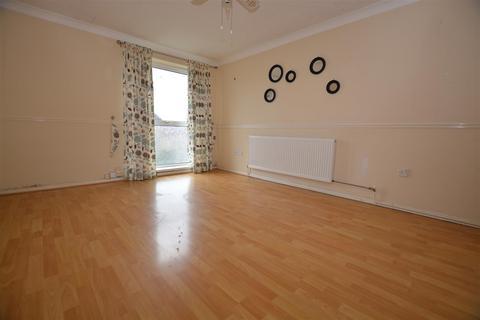 2 bedroom flat to rent - Kensington Road, Scunthorpe