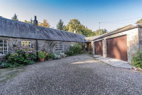 4 bedroom cottage for sale - Knapp, Inchture