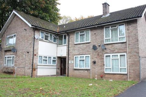 1 bedroom flat for sale - Ogmore Road, Caerau, Cardiff