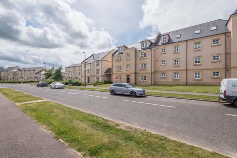 2 bedroom flat for sale - Burnbrae Terrace, Bonnyrigg