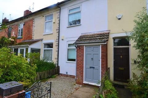 2 bedroom property to rent - Holly Place, Selly Park, Birmingham, B29