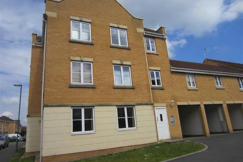 2 bedroom flat to rent - Baynton Meadow, Emersons Green, Bristol