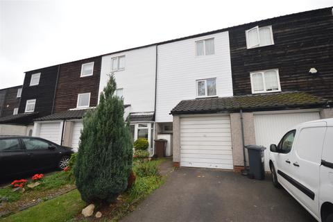 3 bedroom terraced house for sale - Lincoln Grove, Birmingham