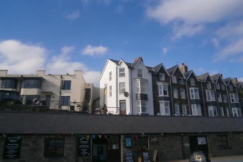 3 bedroom house for sale - Abermaw Terrace, Barmouth