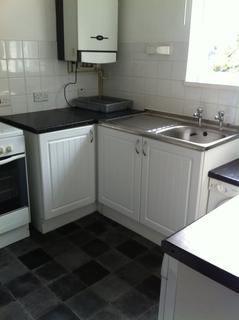 2 bedroom semi-detached house to rent - Beeston Road, Dunkirk, Nottingham
