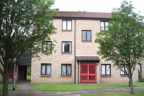 2 bedroom flat to rent - Ingram Court, Norwich