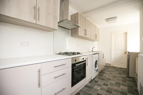 3 bedroom terraced house to rent - Cleghorn Street, Heaton, Newcastle Upon Tyne