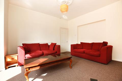 4 bedroom terraced house to rent - Meldon Terrace, Heaton, Newcastle upon Tyne