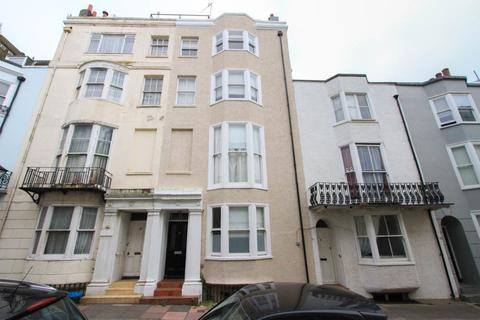 5 bedroom terraced house for sale - Grafton Street, Brighton