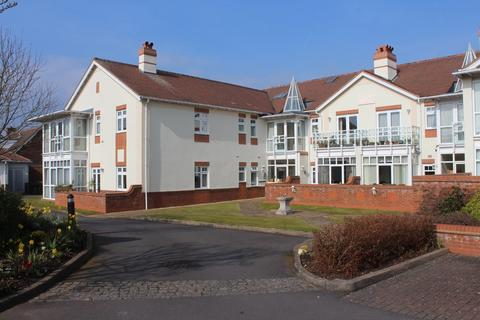 2 bedroom apartment for sale - Crabmill Close, Knowle