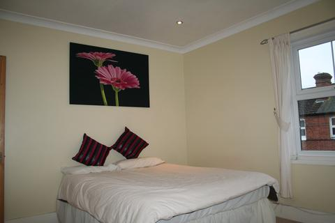 1 bedroom flat to rent - Liverpool Road, ReadIng, BerkshIre, RG1