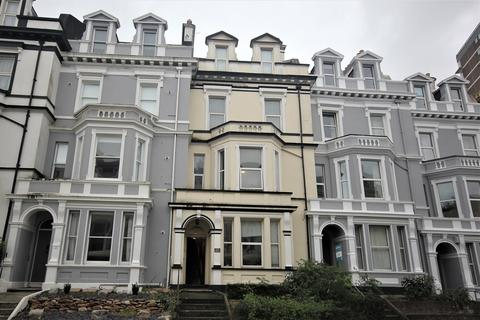 1 bedroom flat to rent - Citadel Road, Hoe, Plymouth