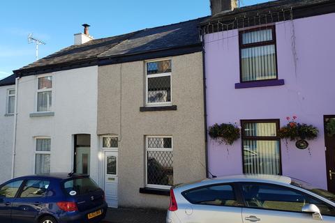 2 bedroom terraced house to rent - Byron Street, Ulverston. LA12 9AS
