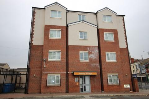 Studio for sale - Young Village 15 Wright Street,  Liverpool, L5