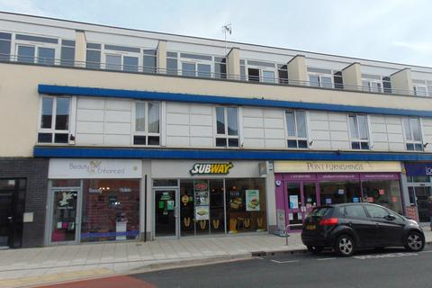 1 bedroom flat to rent - Victoria Road, Southampton
