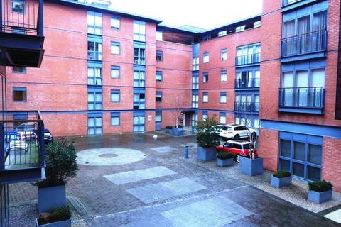 1 bedroom apartment to rent - Waterfront Walk, Birmingham