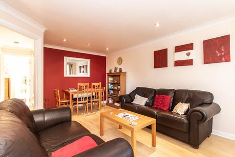 2 bedroom apartment to rent - Galleons View, 1 Stewart Street, London, E14