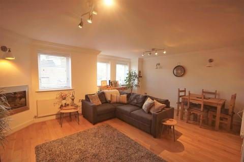 2 bedroom apartment to rent - Greestone Mount, Lincoln