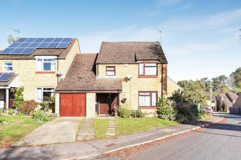 4 bedroom house for sale - Calcot, Reading, RG31