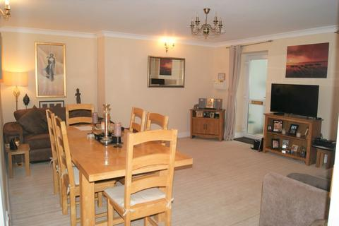 1 bedroom apartment for sale - Harbour Road, Seaton