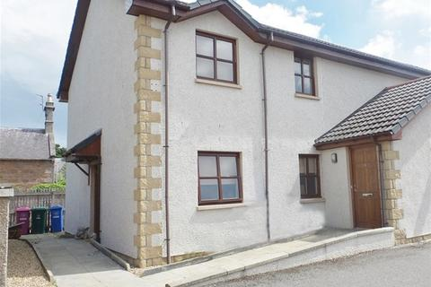 2 bedroom property to rent - Sandy's Court, Cumming Street, Forres