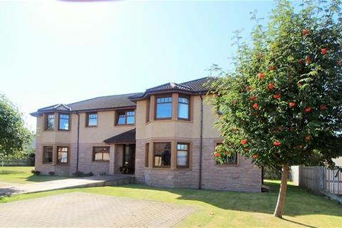 3 bedroom flat for sale - Grovita Gardens, Forres