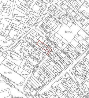 2 bedroom property for sale - Anvil Court, Forres
