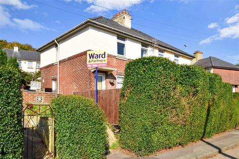 3 bedroom semi-detached house for sale - Beaufoy Road, Dover, Kent
