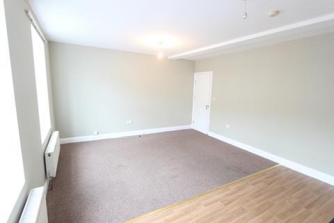 2 bedroom flat to rent - Elm Terrace, Eltham, SE9