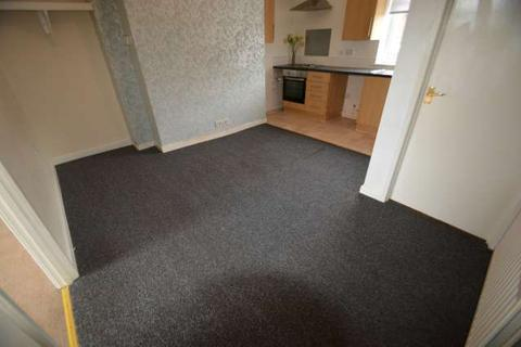2 bedroom flat to rent - Prospect Terrace, New Kyo, Stanley, Co Durham, DH9