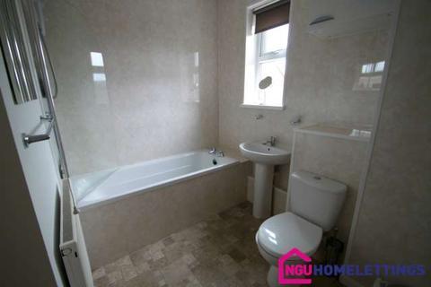 1 bedroom flat to rent - Hodgsons Road, Blyth, Northumberland, NE24