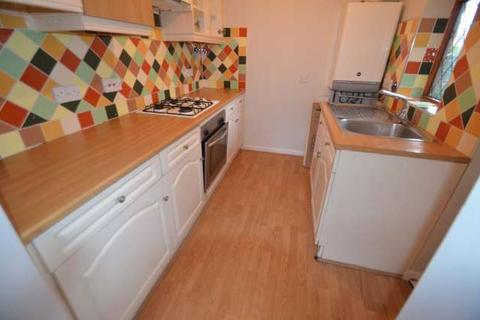3 bedroom semi-detached house to rent - Pickard Close, Peterlee, SR8