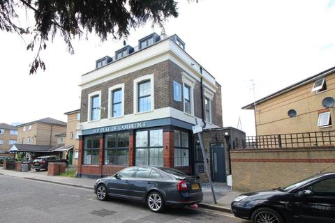 1 bedroom flat to rent - Reeves Rd, Bow, E3