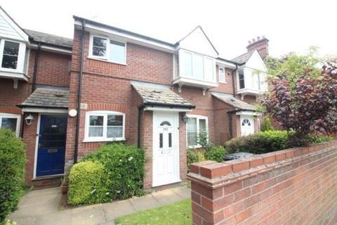 2 bedroom flat for sale - Silver Road, Norwich