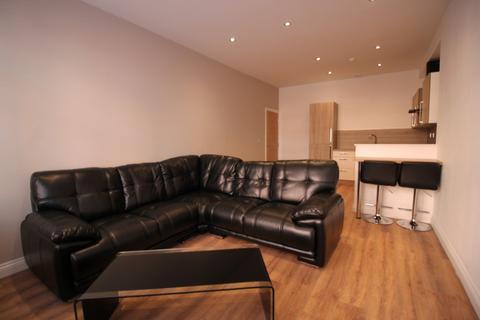 1 bedroom apartment to rent - The Mint, Mint Drive, BIRMINGHAM, West Midlands