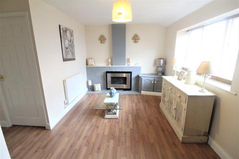 1 bedroom cottage to rent - Little Horton Lane, Bradford