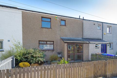 3 bedroom terraced house for sale - Liberty Drive, Stannington, Sheffield