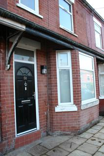 7 bedroom terraced house to rent - Filey Road  M14