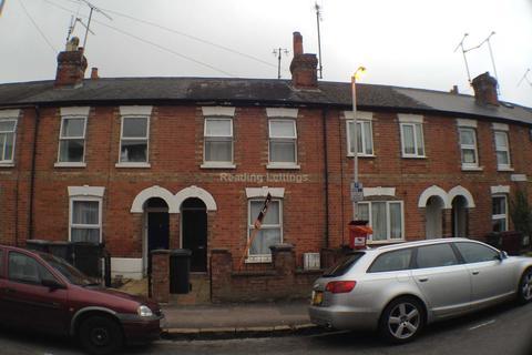4 bedroom house to rent - De Beauvoir Road