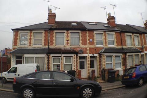 4 bedroom house to rent - Grange Avenue