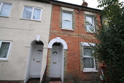 6 bedroom house to rent - Blenheim Road