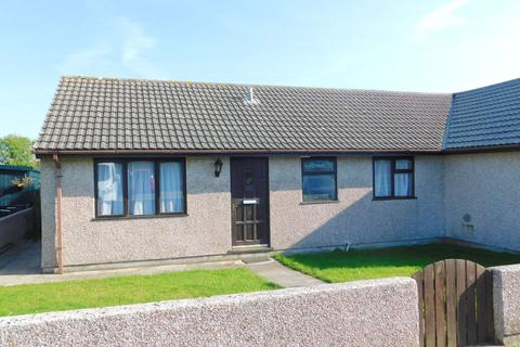 2 bedroom semi-detached bungalow for sale - Laity Lane, St. Ives