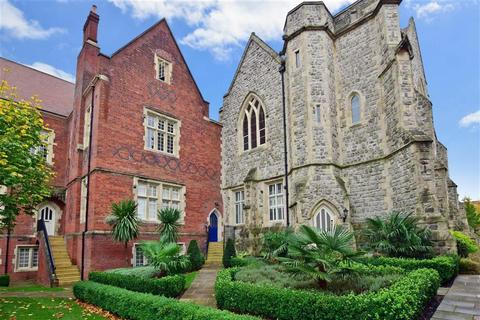 1 bedroom apartment for sale - The Galleries, Warley, Brentwood, Essex