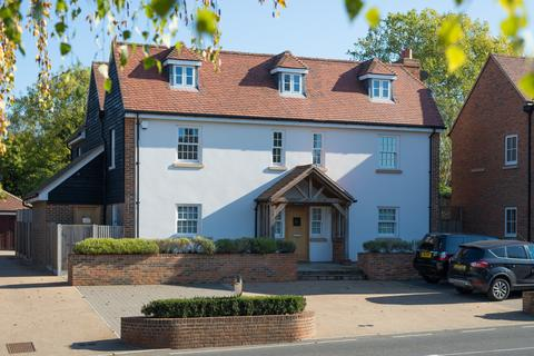 4 bedroom detached house for sale - Upper Street, Leeds, ME17