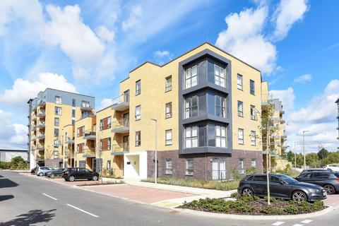 1 bedroom apartment to rent - Peregrine House, Reading, RG2