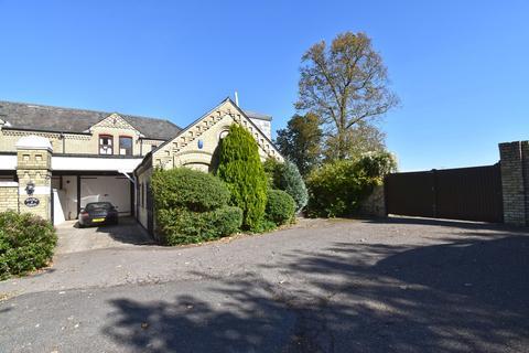 5 bedroom country house for sale - Monkhams, Waltham Abbey EN9