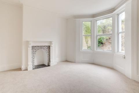 2 bedroom flat for sale - Ditchling Rise, Brighton