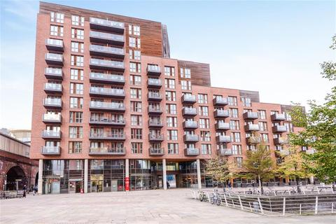 2 bedroom flat for sale - Wharf Approach, Leeds, LS1 4GN